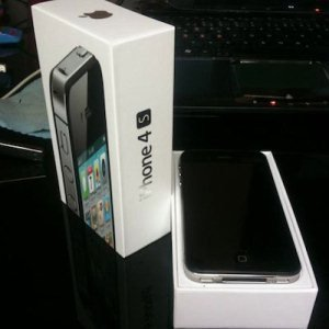 iphone4s_box_300