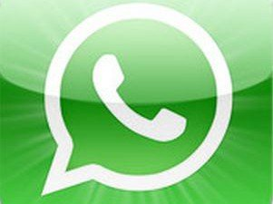 Whatsapp 流言四起!Error: Status Unavailable 令用戶擔憂!