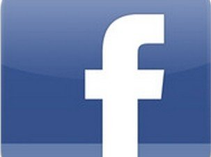 修正問題!Facebook 4.0.3 for iPhone/iPad 可以下載了!