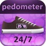 pedometer_thumb