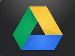Google Drive for iOS 大型更新來了!