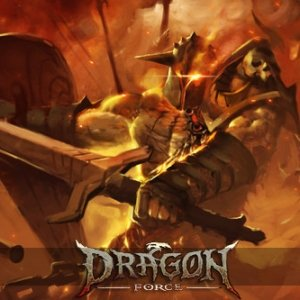 dragonforce_thumb