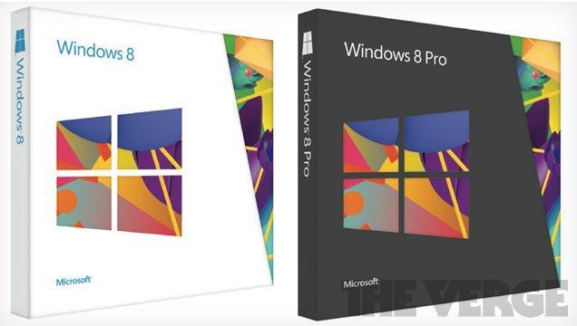 windows8_box