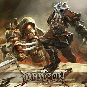 dragonforce_300X300