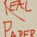 paper_01