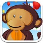Bloons2_0