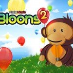 Bloons2_1
