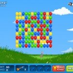 Bloons2_3