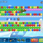 Bloons2_4