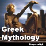 Greek Mythology (2)