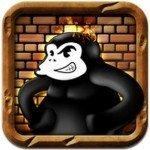 MonkeyLabour_0
