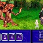 MonsterRPG2_1