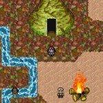 MonsterRPG2_2