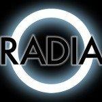 Radia06