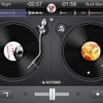 djayforiPhone_3