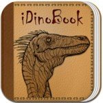 iDinobook_0