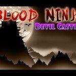 BloodNinjaDevilCastle_1