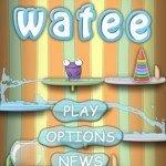 Watee02