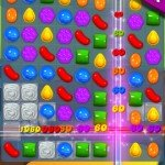 Candy Crush Saga (1)