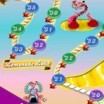 Candy Crush Saga (2)