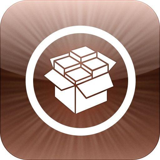 JB 后必加!Cydia 10 大软体源! - New MobileLife 流动日报usb資料夾打不開