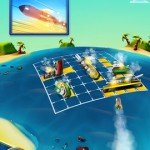 BattleFriends at Sea PREMIUM (1)