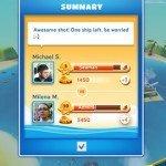 BattleFriends at Sea PREMIUM (5)