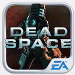 Dead Space for iPad-0