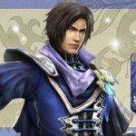 Dynasty Warriors-5