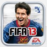 FIFA 13 by EA SPORTS-0