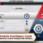 FIFA 13 by EA SPORTS-2
