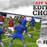 FIFA 13 by EA SPORTS-4