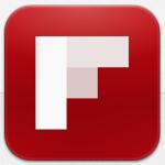 Flipboard-0