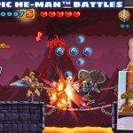 He-Man02