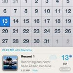 Meeting Recorder-4