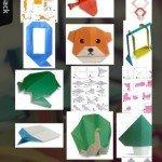 Origami Master-1