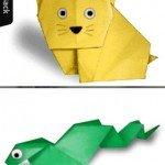 Origami Master-2