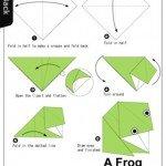 Origami Master-4