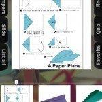 Origami Master-5