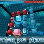 PWN Combat Hacking-4