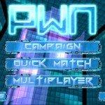 PWN Combat Hacking-5