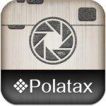 Polatax
