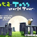 Pota-Toss World Tour-5