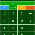 Solve - A calculator like no other-4