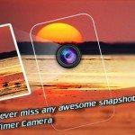 Timer Camera-4