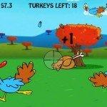 Turkey Blast (1)