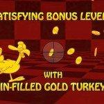 Turkey Blast (3)
