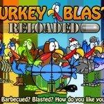 Turkey Blast (5)