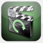 Video Rotate-0
