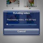 Video Rotate-1